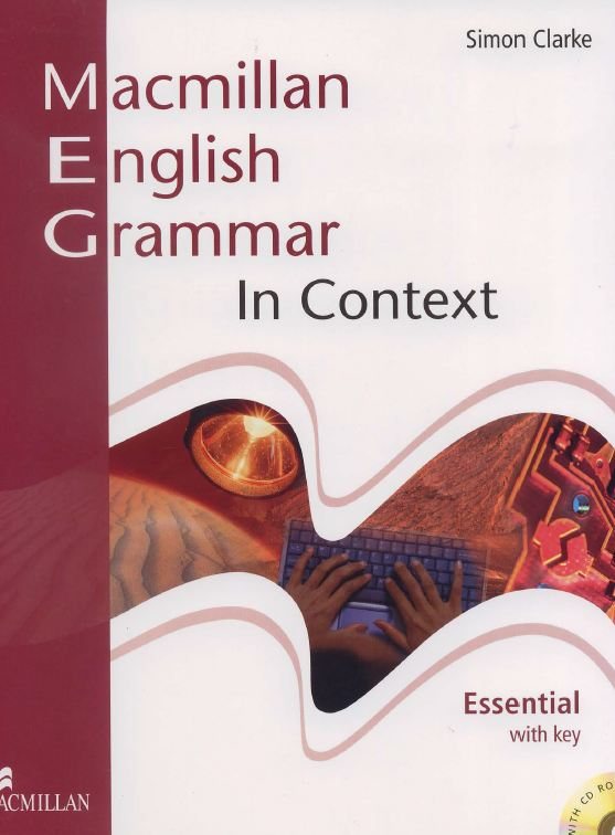macmillan_english_grammar_in_conte.pdf Capture-4